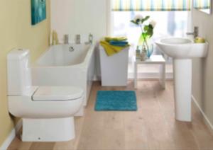 Bathroom Plumbing Vancouver