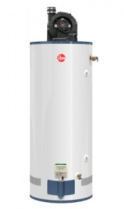 Water Heater Vancouver